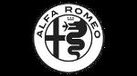 Alfa-Romeo logo